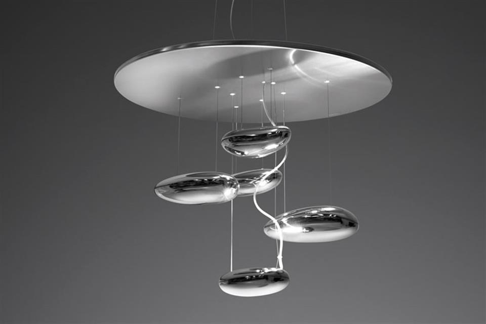 MERCURY by Artemide