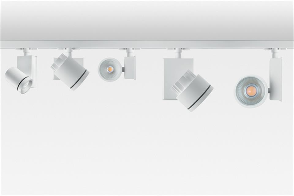 PICTO by Artemide
