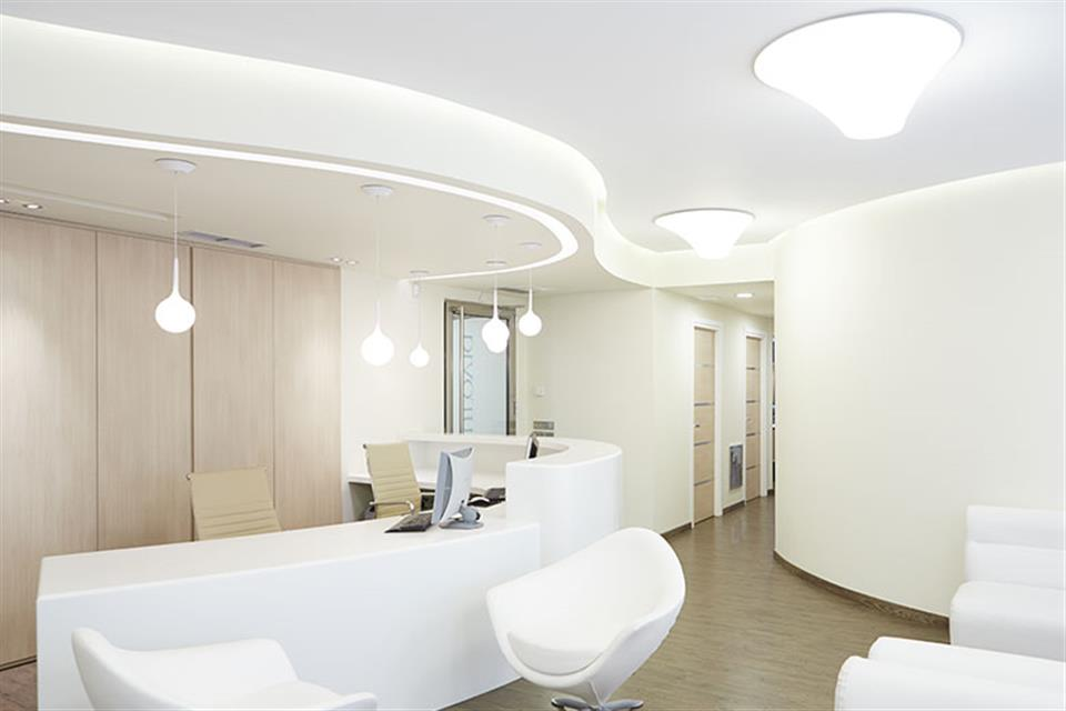 IVF CLINIC EUGONIA